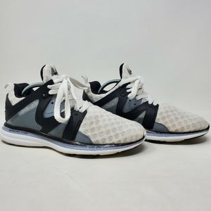 APL ASCEND RUNNING/TRAINING SHOES Womens 6.5